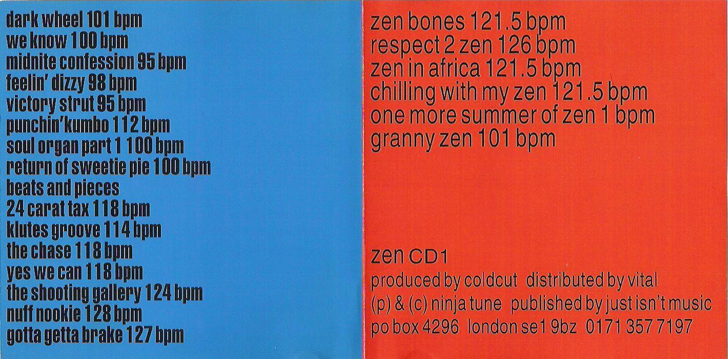 [CD_DJ+Food+-+Jazz+Brakes+Vol.+1_inside.jpg]