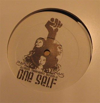 [One+Self+-+[2006]+-+[ONESELF]+-+Organically+Grown+EP+(label).jpg]