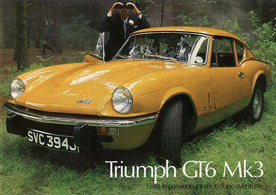 Rat Style Tuning Bettie Page 1957 Desoto Tuning Golf Mk1