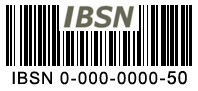 IBSN 0-000-0000-50
