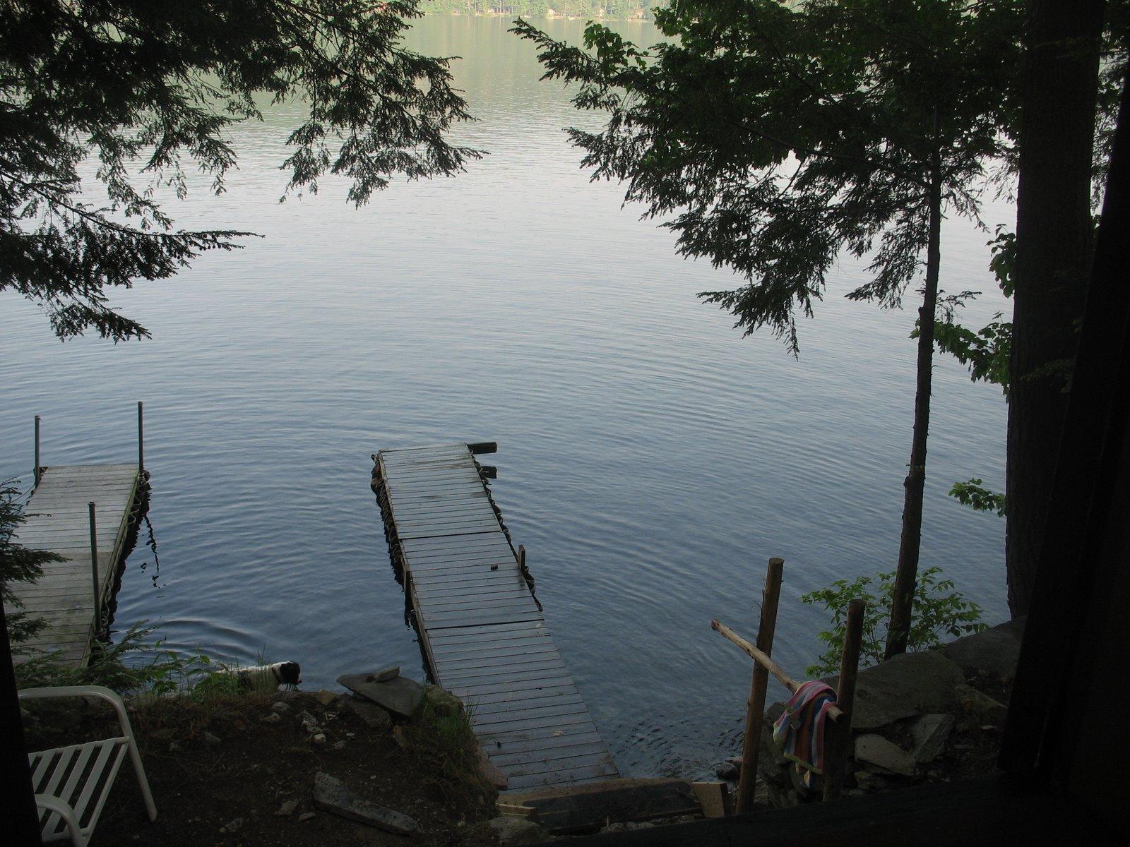 [lake+view]