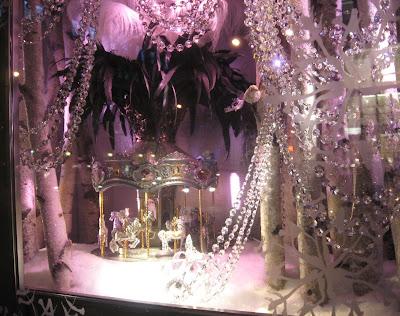Tiffany & Company TIFFANYS+4
