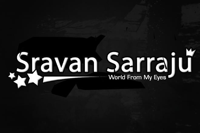 Sravan Kumar Sarraju