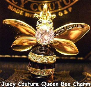 Juicy Couture Wildlife