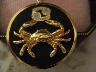 Juicy Couture Zodiac