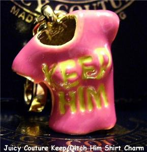 Juicy Couture Fashion