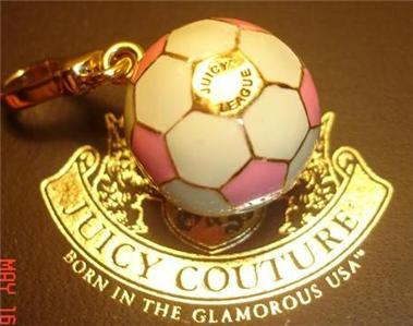 Juicy Couture Sports