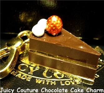 Juicy Couture Sweets
