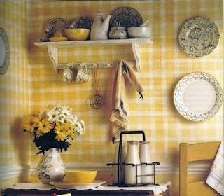 Shabby e country chic lecoqchante shabby country e - Quadretti per cucina ...