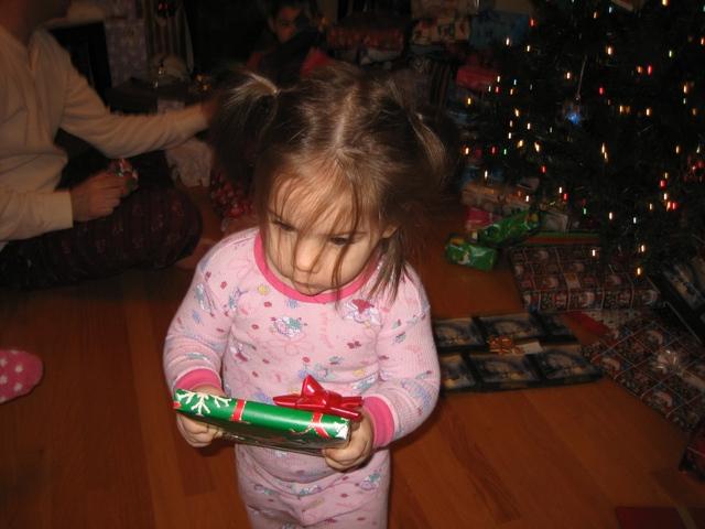 [Christmas+9.JPG]