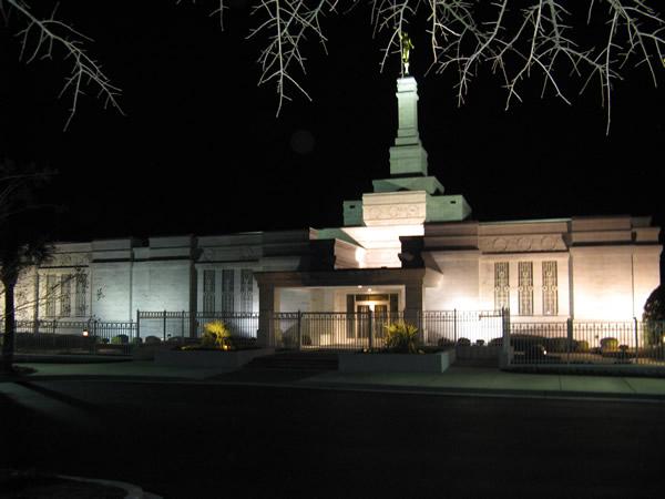 [Columbia+Temple.jpg]