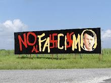 ondata nazifascista sull'italia...CLIKKA immagine