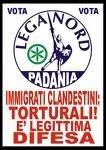 Immigrato muore in un C.P.T,UCCISO DALL'INDIFFERENZA E LA TIRANNIA...NO COMMENT!!!
