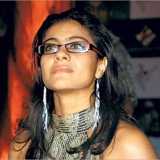 Kajol Mukherjee Hot Photos