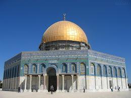 Mesquita de Jerusalém