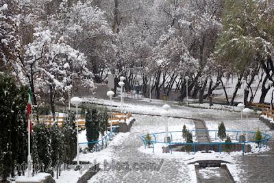 vakil-abad---mashhad-tourism-(68).jpg