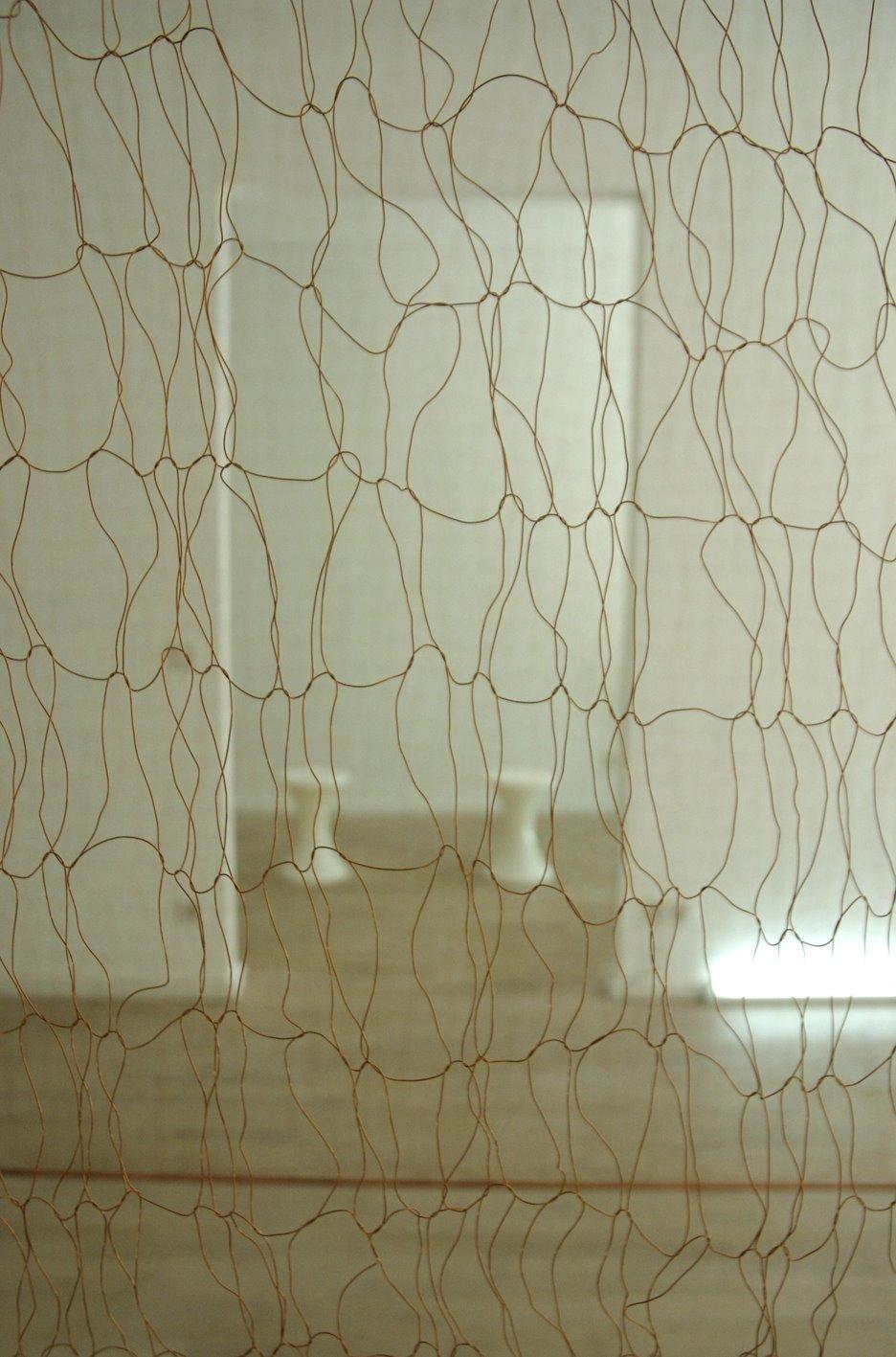 Reflection und Chambre Claire