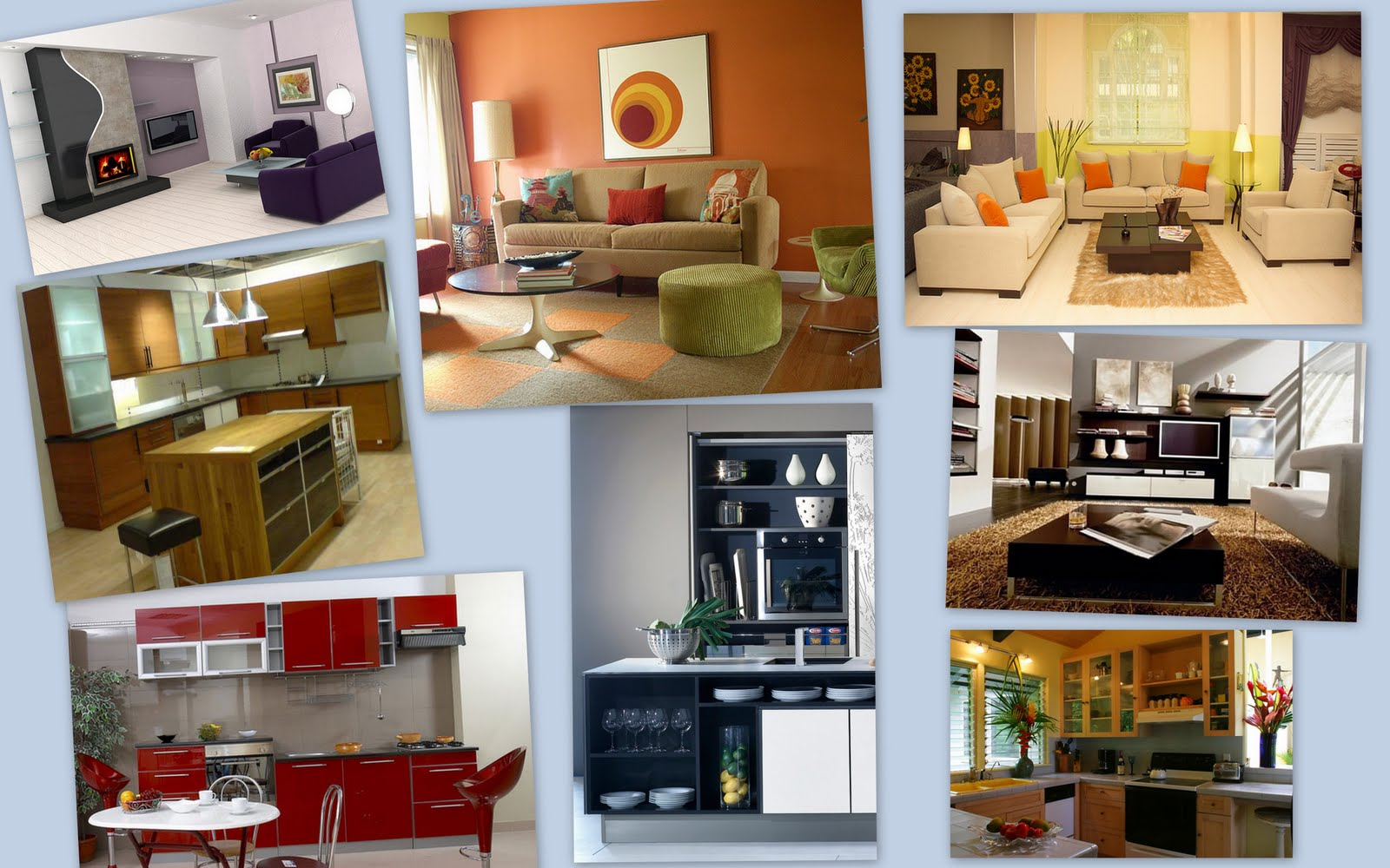Interior designs and specifications office interiors - Interior design materials and specifications ...