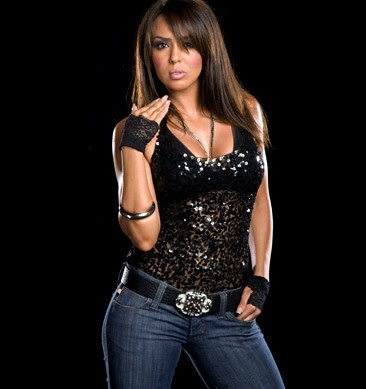 Layla Wwe Porn 65