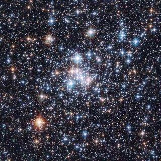 [stars-783902.jpg]