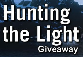 Hurtigruten Midsummer Nights Sun Giveaway