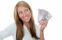 10 Creative Ways to Earn Extra Money