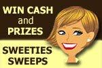 Sweeties Sweepstakes