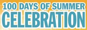 Mastercraft 100 Days of Summer Sweepstakes