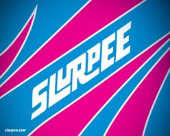 Slurpee Nation July Instant Win Game codes