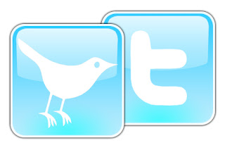 How to Use Twitter to Win Prizes