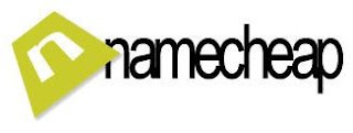 NameCheap Twitter Contest Free Domains Giveaway