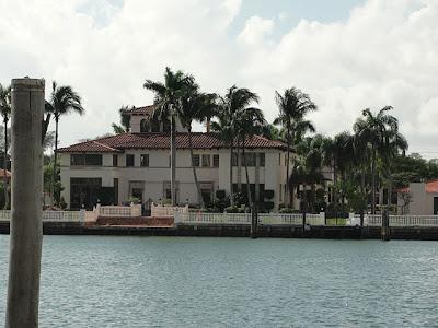 Miami, South Beach, Coconut Grove, Luxury Homes South Florida, Merrick Park, Sofitel Trip Update