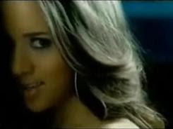 Eurovision Songcontest 2008 Belgrade MP3 Downloads 455e5c4ddc4