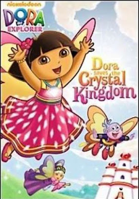 dora the movie free online