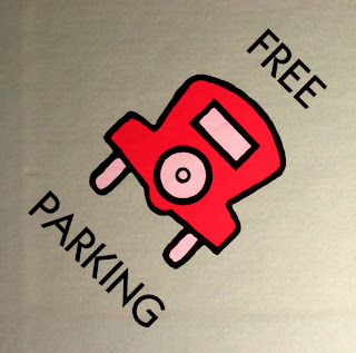 monopoly rules monopoly free parking