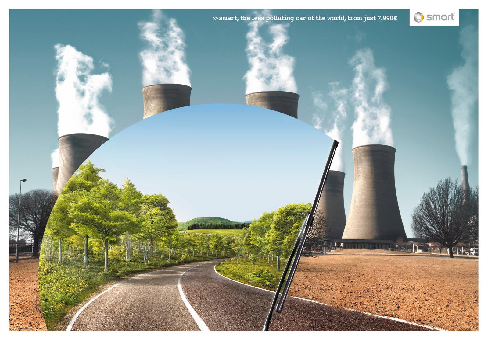 Greenwashing: el paso perfecto al fracaso para las empresas
