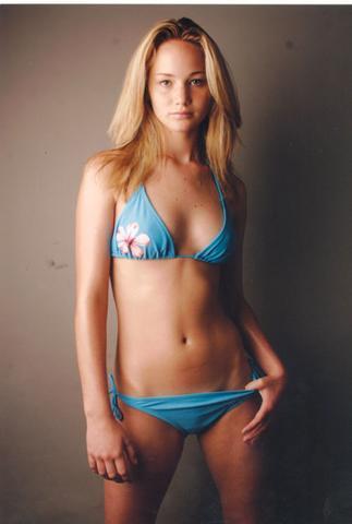 Hot Sharon Shore nude (68 pics) Cleavage, 2018, bra