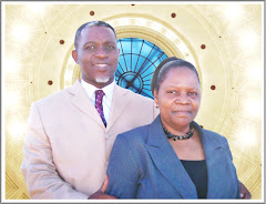 Senior Pastors