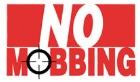 Todos contra el mobbing