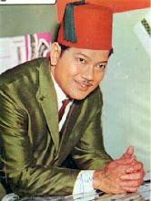 ~P. Ramlee Anugerah Ilahi~