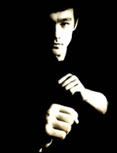 Jeet Kune Do & Falsafah Bruce Lee