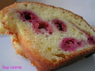 Cake Citron Imbib Ef Bf Bd