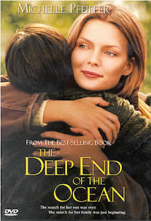 Al Lado Profundo del Mar (1999) | 3gp/Mp4/DVDRip Latino HD Mega