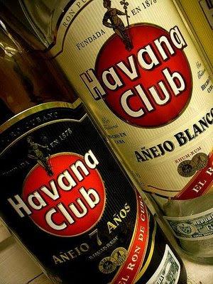https://i2.wp.com/1.bp.blogspot.com/_Hta0Fe3uAeo/Sc9AwyS4sbI/AAAAAAAAARk/CAHV1yJMr-U/s400/Havana+Club+2.jpg