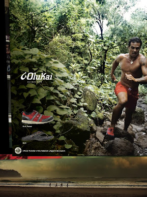 OluKai Nominated for Two SIMA Image Awards! 2