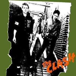 clash.album.jpg