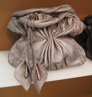 My Bag-a-licious Life by Pamela Pekerman: Introducing Filippa Sweet Handbags, Delicate Luxury: BAGTRENDS