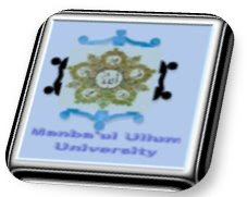 Manbaul Ullum University