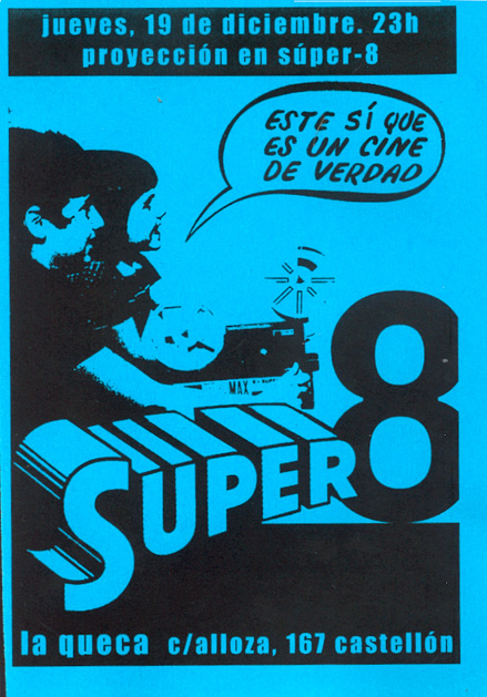 [super8enqueca.jpg]
