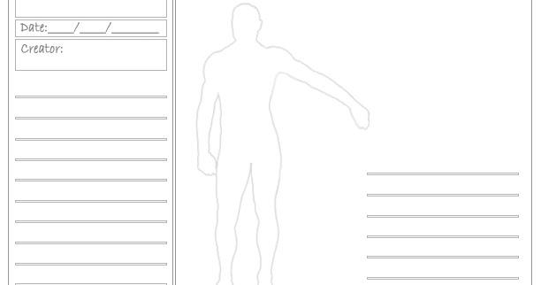 Comic Book Character Design Sheet : Comic book creator dennis sweatt character concept